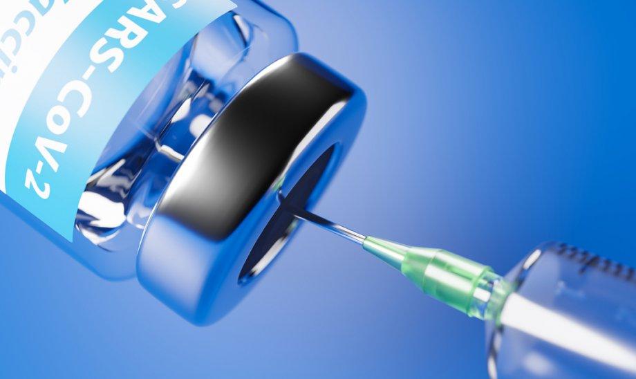 PSI: Covid-19 Aşısı Ücretsiz Olmalı, Kârâ Öncelik Vermeyi Durdurun!