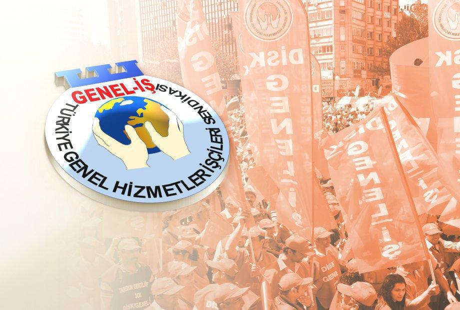 Kadıköy Belediyesi Şirketi KASDAŞ ile Sendikamız Arasında İmzalanan TİS Sürecine İlişkin Açıklamamız