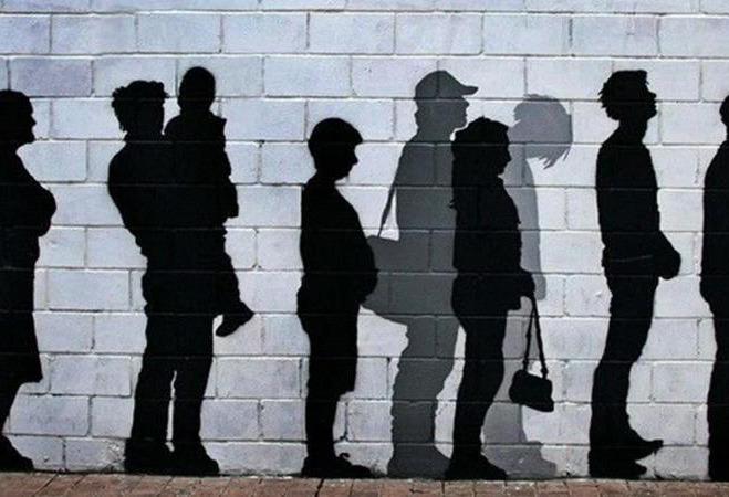 DİSK-AR: Kısa Çalışma Ödeneği'nin Devamı İçin Yeterince Kaynak Var!