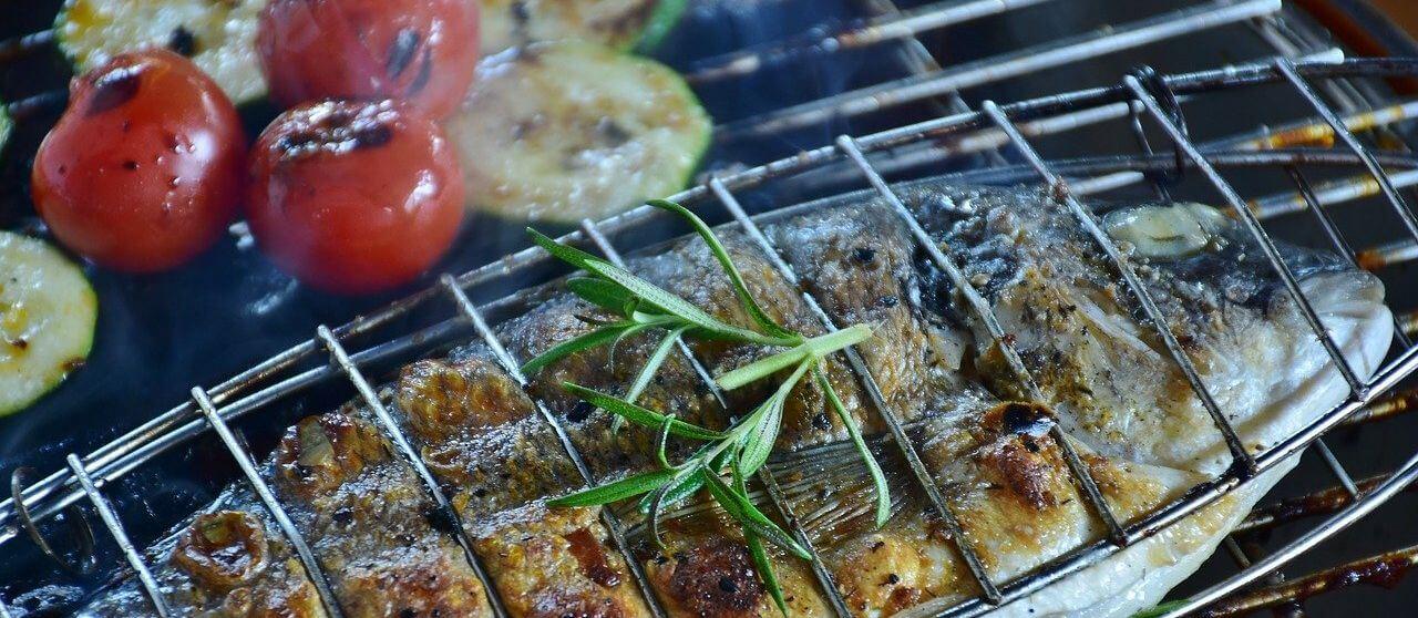 Urla Balık Restoranları - Nerede Balık Yenir