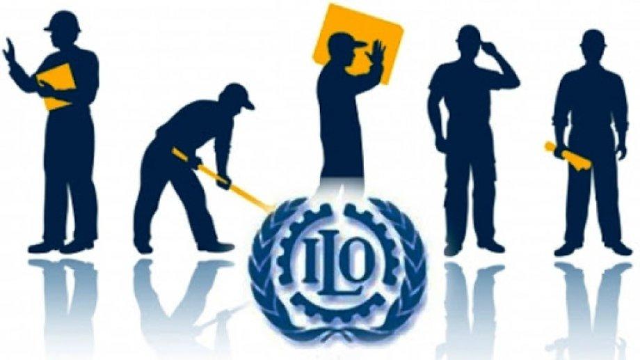 ILO'dan Yeni Rapor: Salgın Eşitsizliği ve Yoksulluğu Derinleştirmeye Devam Ediyor