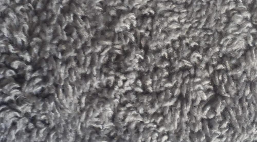 Outdoor (Dış Mekan) Havlu Kumaşlar