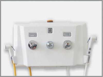 TR 2810 Duş Dezenfektan Paneli