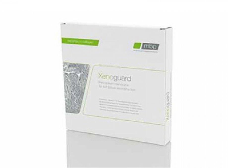 Xenoguard, Soft Tissue Repair Membrane