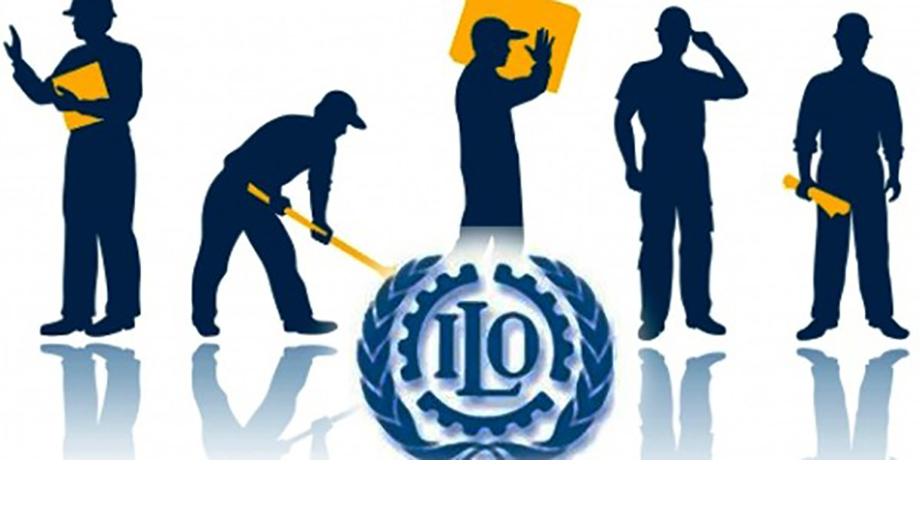 Türkiye'nin Uluslararası Çalışma Örgütü Karnesi